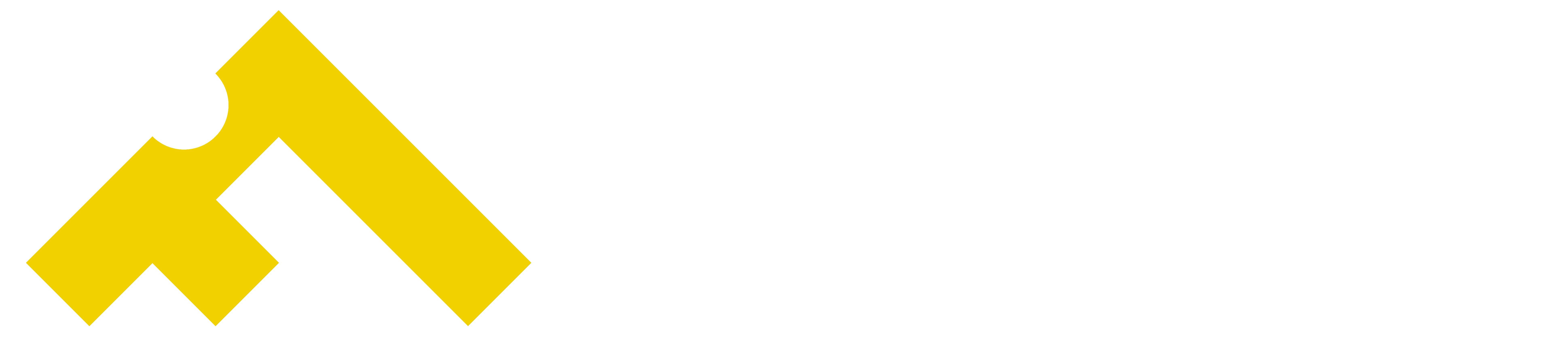 Forum Invest Sp. z o.o.