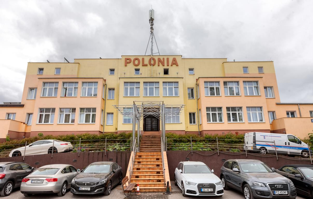 polonia-front1