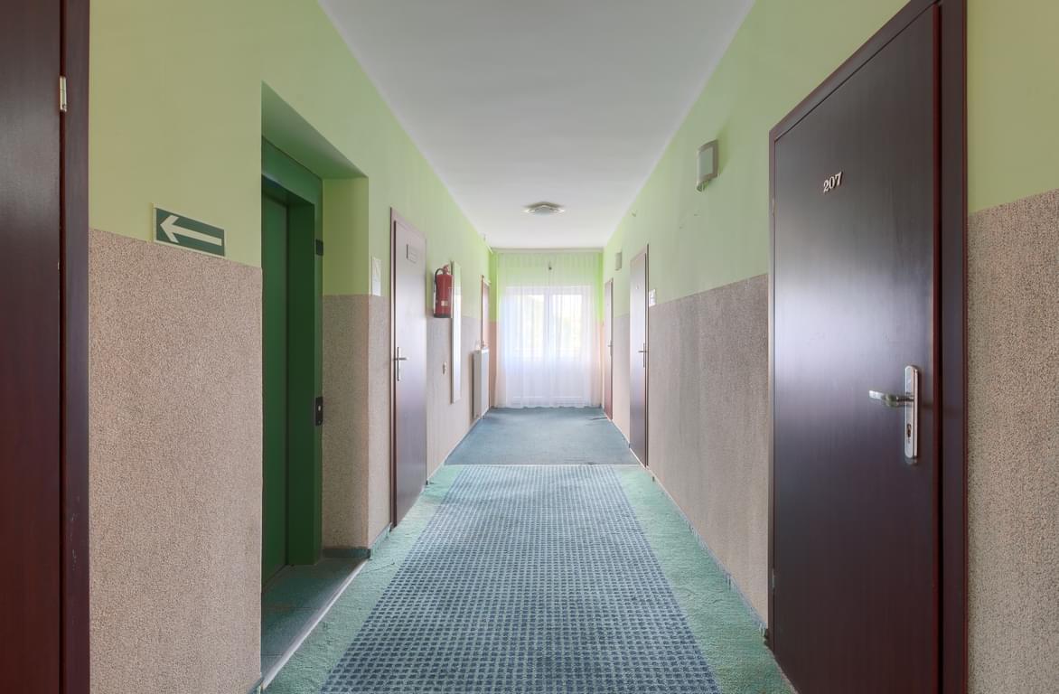 posejdon-korytarz2