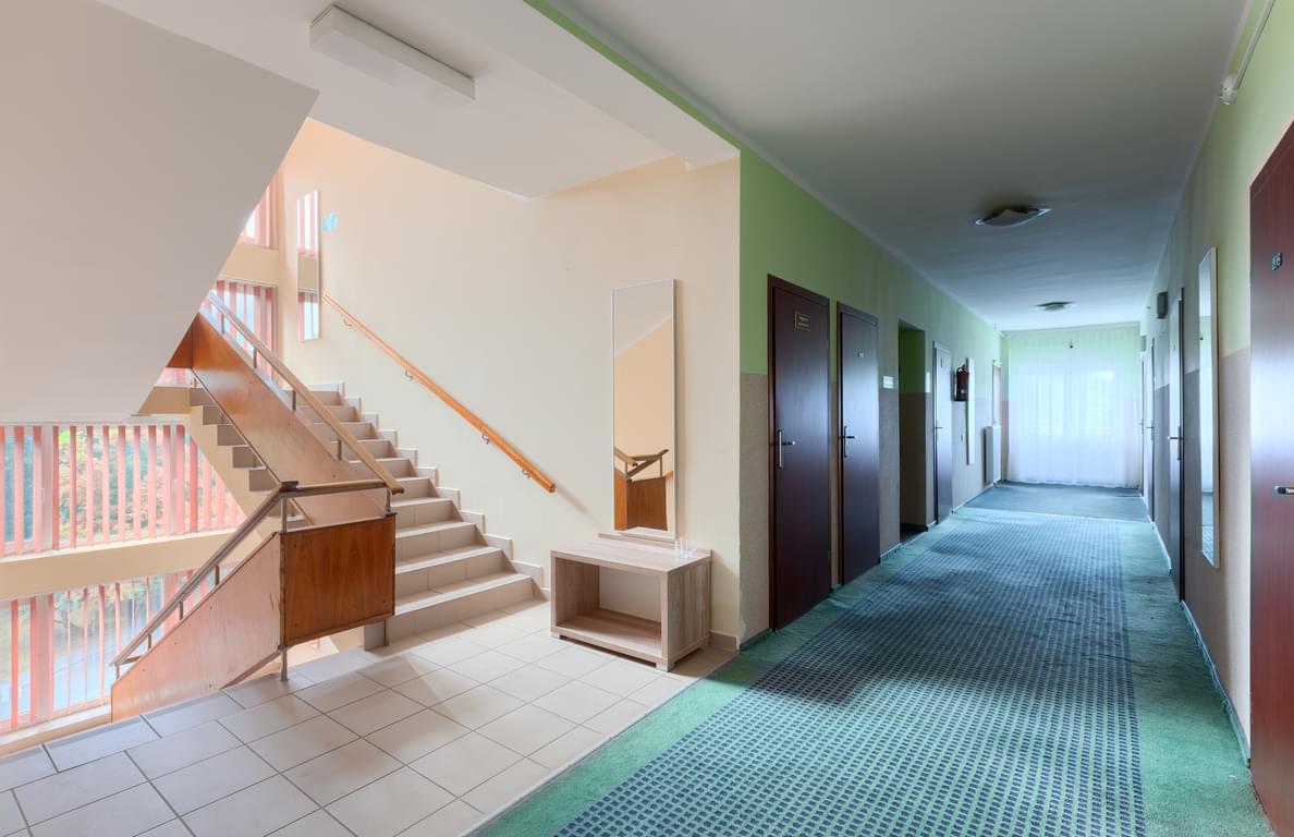 posejdon-korytarz3