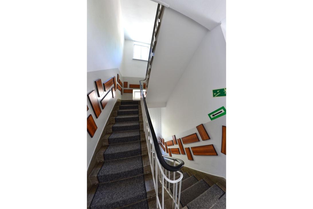 skarbowka_gorna-korytarz1